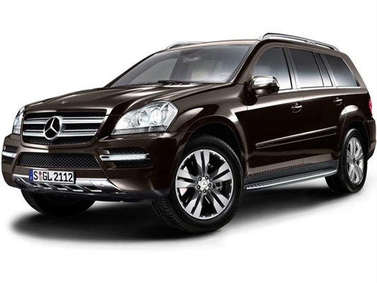 Mercedes-Benz GL_resized