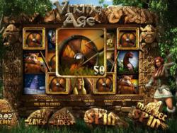 Viking-Age_250