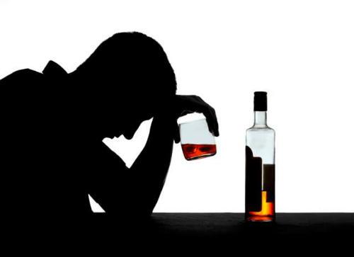 alcohol_500