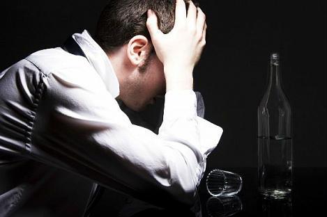 alkoholizm_ta_heny_450