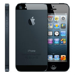 apple-iphone-5_250