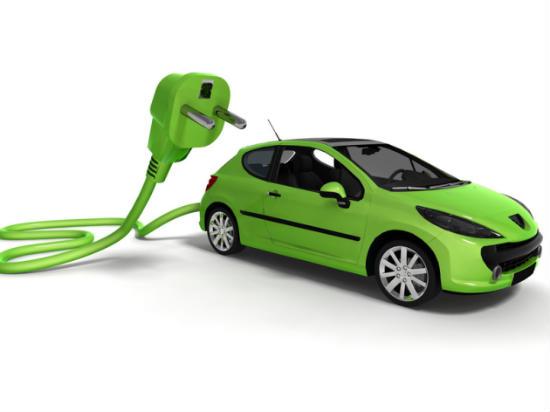 elektro_avto_550