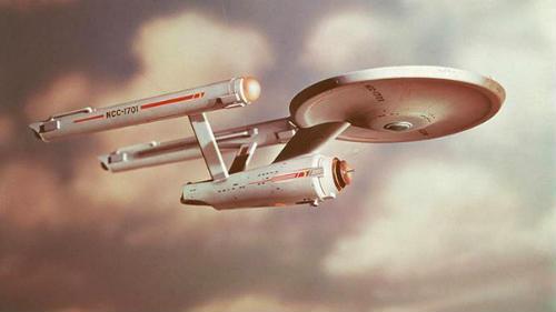 enterprise_500