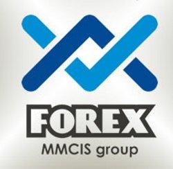 forex-mmcis2