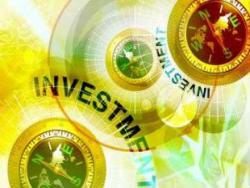 investitsionnyiy-proekt-250