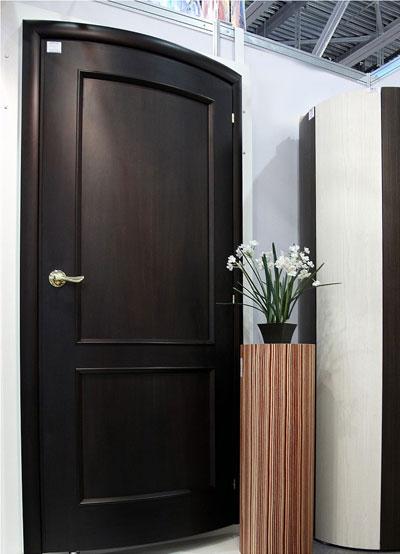 kolir-mizhkimnatnyh-dverey01