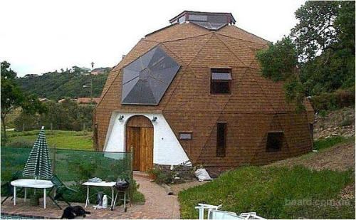 kupolnyi-budynky_resized
