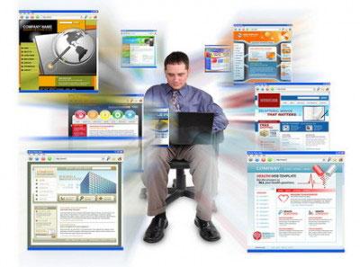 sajti-dlya-biznesa
