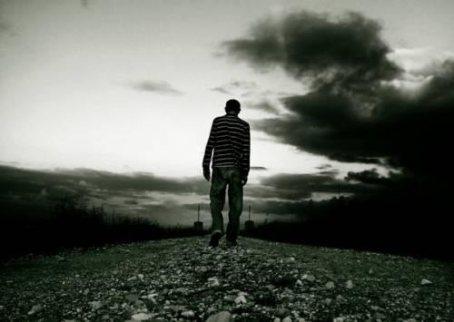 samotnist