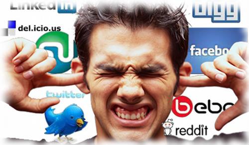 socialmediaoverload2_resized