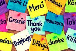 thanks_250
