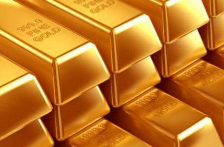Цікаві факти про золото