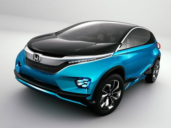 Honda_13_600