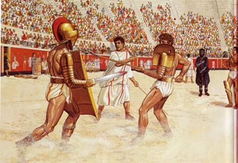gladiadores_004