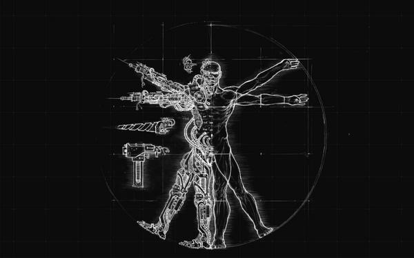 transhumanizm_600