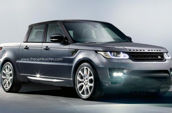 Range-Rover-Sport-Pickup-01-Render-610x400_resized