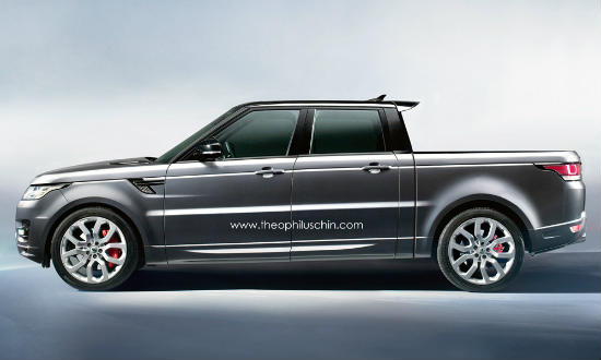 Range-Rover-Sport-Pickup-02-Render_resized