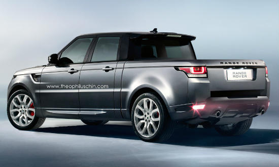 Range-Rover-Sport-Pickup-03-Render_resized