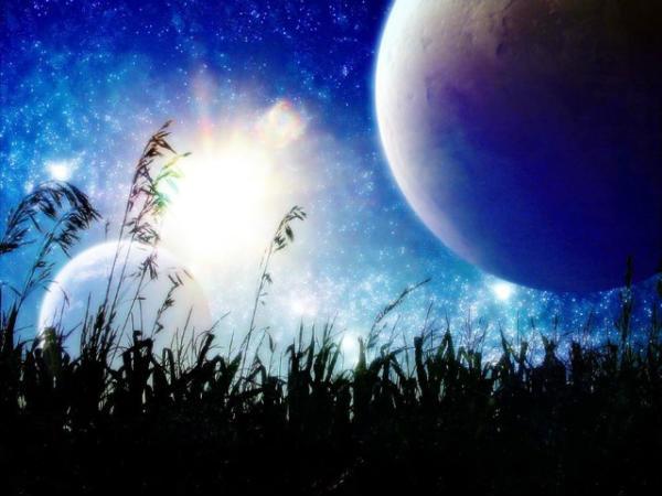 foto_cikavosti_25.08.2012-04