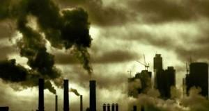 Європейські вчені підрахували економічний збиток від глобального потепління