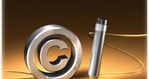 Захист інтелектуальної власності підприємств малого бізнесу в соціальних мережах