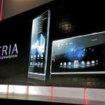 Sony втратила на смартфонах мільярди доларів