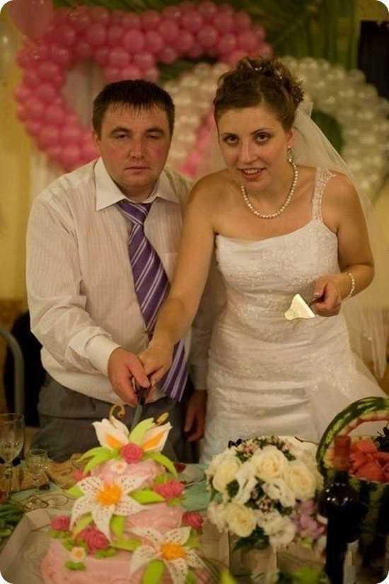 31-10-14-foto-cikavosti-550x826-14