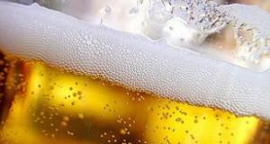 Вчені пояснили, чому пиво так подобається людям і мухам