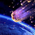 Вибухи небезпечних метеоритів це не випадковість, а закономірність