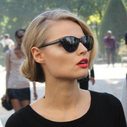 foto cikavosti 13.10.2014-04 resized. Як вибрати сонцезахисні окуляри за  формою обличчя 90ac2af2acb6b