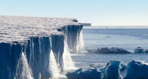 Вчені прогнозують збільшення рівня води по всій планеті