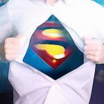 Вчені: прояв героїзму відбувається несвідомо