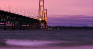 7 найдовших мостів в світі