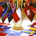 5 причин, чому варто вчити іноземні мови