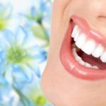 Здорові зуби-запорука здоров'я людини