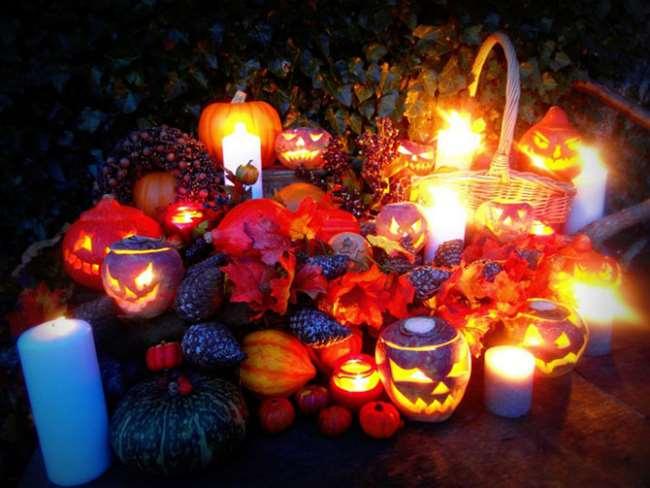 foto_cikavosti_24.10.2014-012-04 (Копіювати)