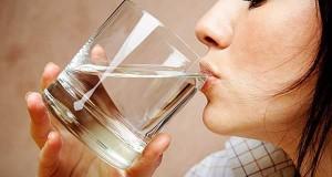 Вода з доставкою додому, стежте за своїм здоров'ям!