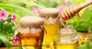 Мед не менш шкідливий, ніж рафінований цукор