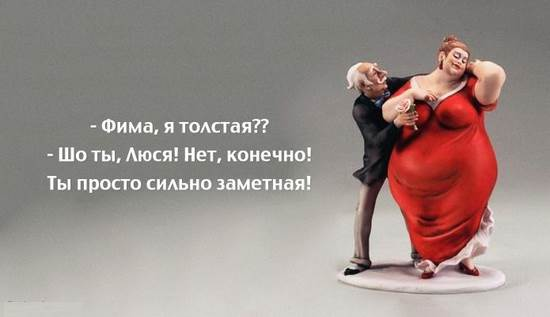 foto_cikavosti_29.10.2014-05