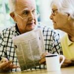 Розумова професійна діяльність «захищає» роботу мозку в старості