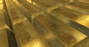 Де найбільше багатіїв в світі?