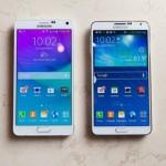 7 причин купити Samsung Galaxy Note 4