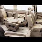 Документи для переобладнання мікроавтобусів