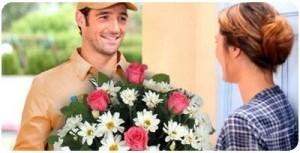 Квіткова феєрія в свята і будні від UAbuket.com