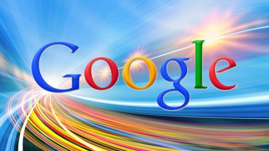 Європейський парламент голосує за розпад Google