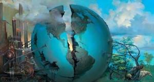 Велика частина земного вуглецю може бути прихована у внутрішньому ядрі планети