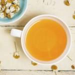 8 продуктів, які піднімають настрій узимку