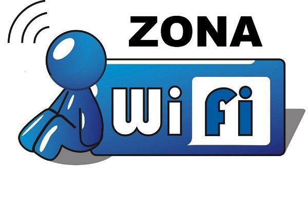 Як покращити та посилити сигнал Wi-Fi?