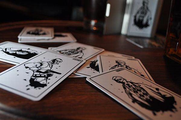 Як грати в мафію1