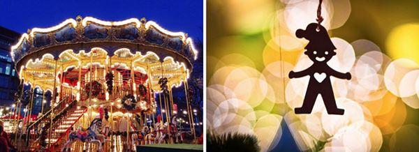 13-12-14-foto-600x218-1
